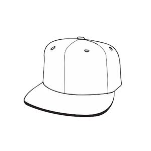 Customer Supplied Hat Thumbnail