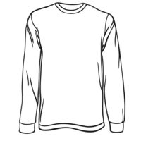 Customer Supplied Long Sleeve Thumbnail
